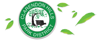 Clarendon Hills Park District