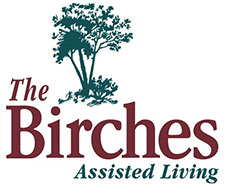 The Birches Assisted Living