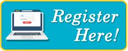 Register Here!
