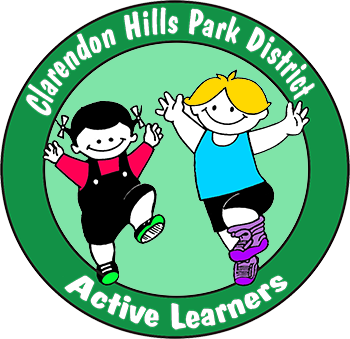 Clarendon Hills Park District Active Learners