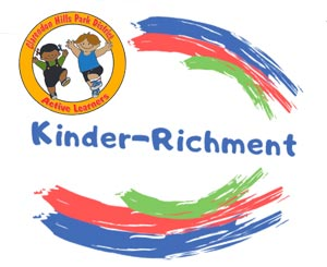 Kinder-Richment