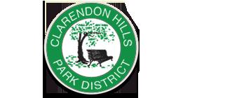 Clarendon Hills Park District