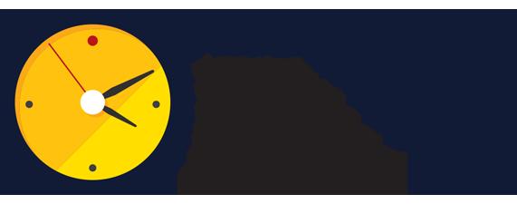 Swim Time Slots